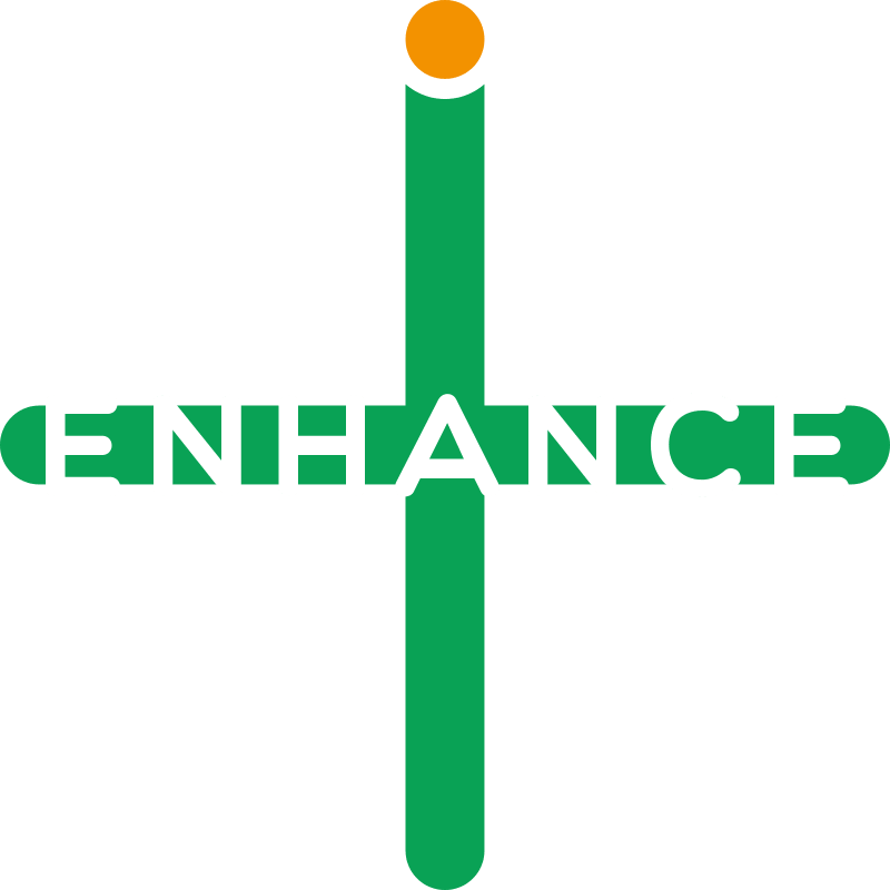 Enhance-plus-min