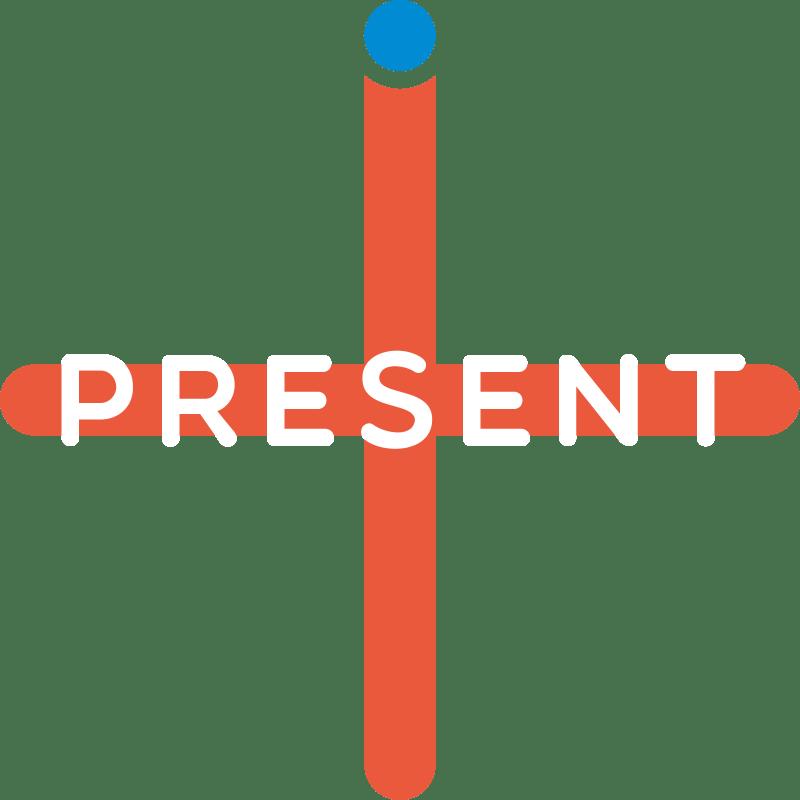 Present-plus-min